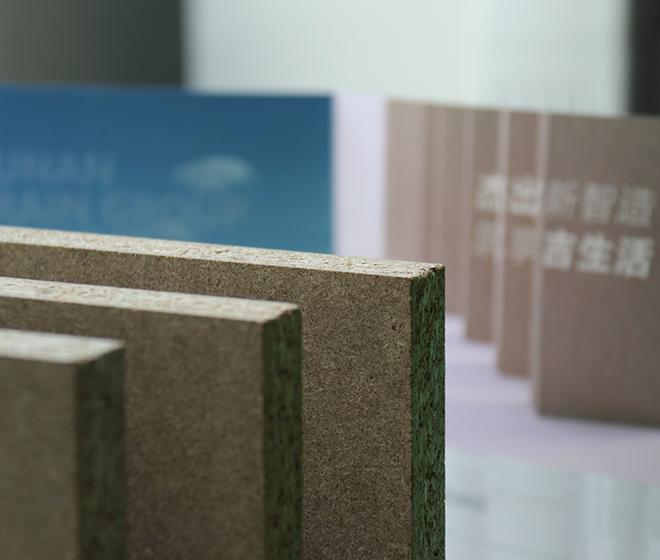 湖南万博体育manbetx3.0生态板业有限公司
