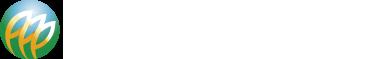 万博体育manbetx3.0_manbetx万博官方下载_新万博manbetx官网意甲